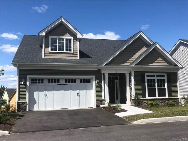 3 Twin Oaks Trail, Call Listing Agent, CT 06403 (MLS #H6067836) :: Mark Seiden Real Estate Team