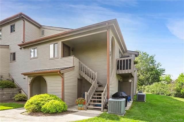 88 Scenic View, Yorktown Heights, NY 10598 (MLS #H6067887) :: Mark Seiden Real Estate Team