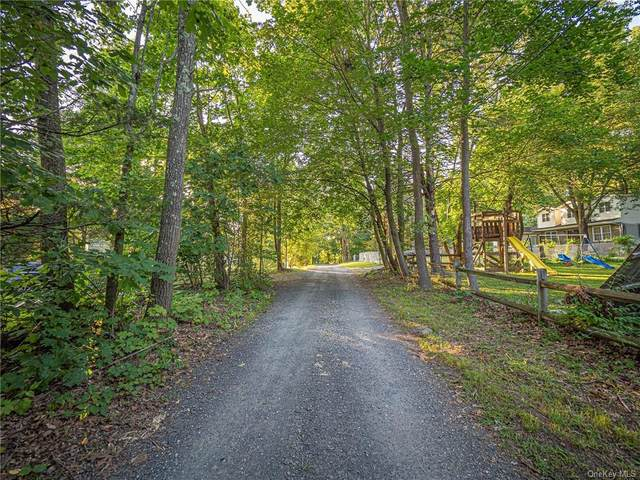 8 Kennedy Lane, Monroe, NY 10950 (MLS #H6068150) :: Mark Seiden Real Estate Team