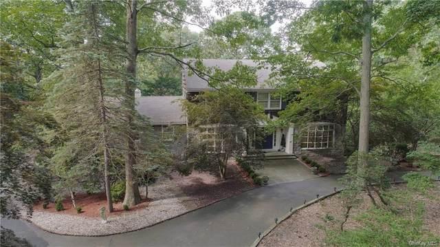 19 Lodge Lane, Belle Terre, NY 11777 (MLS #H6068373) :: William Raveis Baer & McIntosh