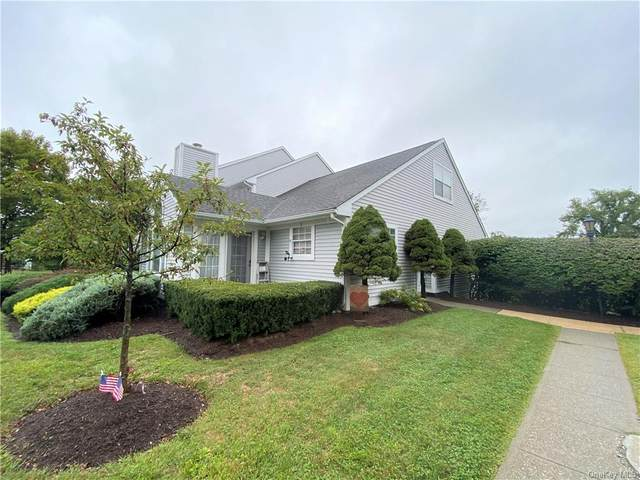 7 Hemlock Circle, Pawling, NY 12564 (MLS #H6068385) :: Cronin & Company Real Estate