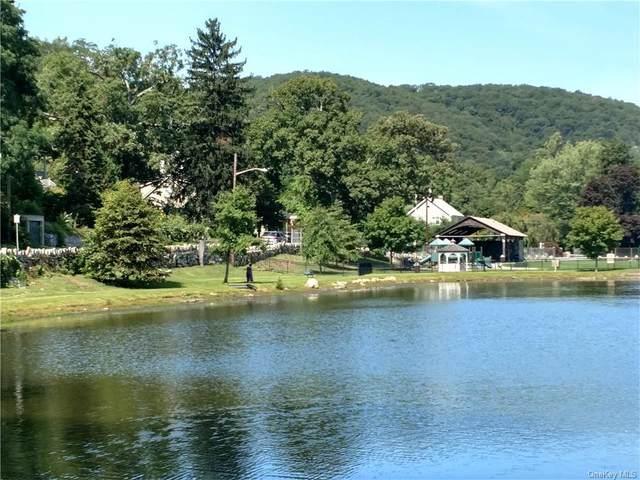 98 Mearns Avenue, Highland Falls, NY 10928 (MLS #H6068398) :: Mark Seiden Real Estate Team