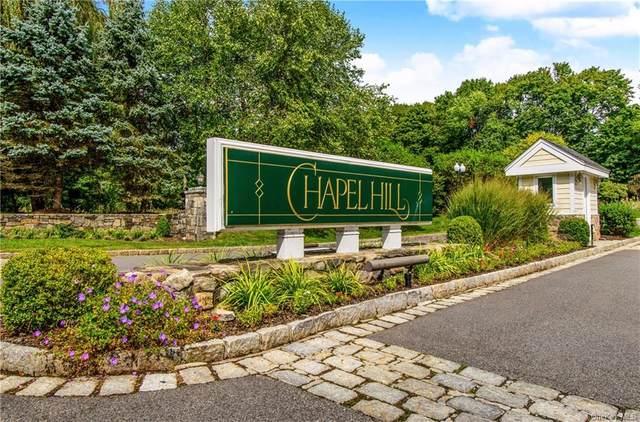 3601 Homestead Court, Peekskill, NY 10566 (MLS #H6068592) :: Mark Seiden Real Estate Team