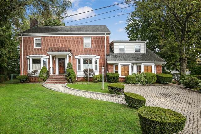 25 Larkspur Lane, Yonkers, NY 10704 (MLS #H6068714) :: Kendall Group Real Estate | Keller Williams
