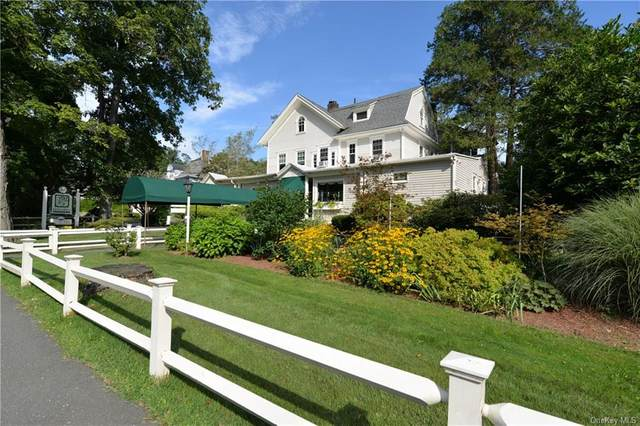20 West Lane, Call Listing Agent, CT 06879 (MLS #H6069110) :: Kendall Group Real Estate | Keller Williams