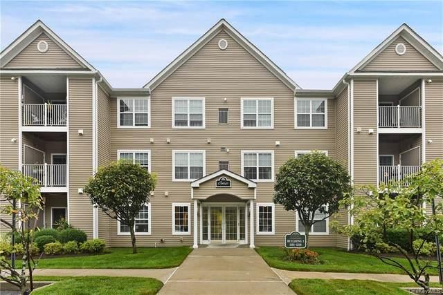 1109 Jacobs Hill Road #1109, Cortlandt Manor, NY 10567 (MLS #H6069163) :: Nicole Burke, MBA | Charles Rutenberg Realty