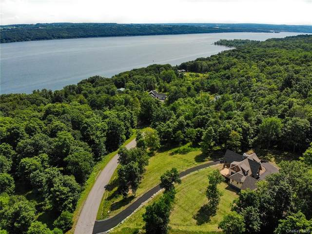 5228 Oak Harbor Road, , NY 14886 (MLS #H6069198) :: Kevin Kalyan Realty, Inc.