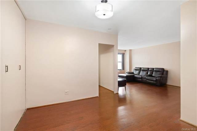 1020 Grand Concourse 14X, Bronx, NY 10451 (MLS #H6069209) :: McAteer & Will Estates | Keller Williams Real Estate