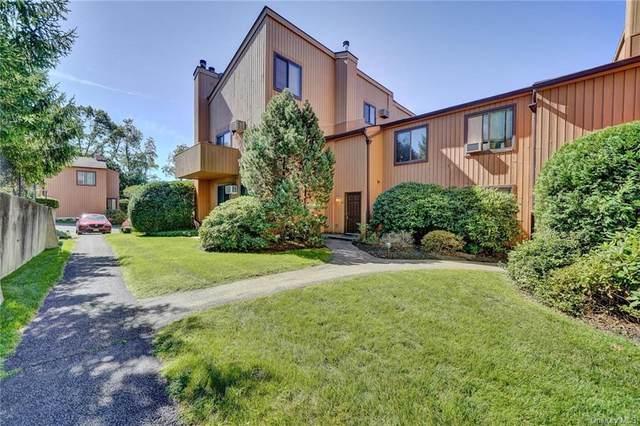 9 Hudson View Hill, Ossining, NY 10562 (MLS #H6069231) :: Nicole Burke, MBA | Charles Rutenberg Realty