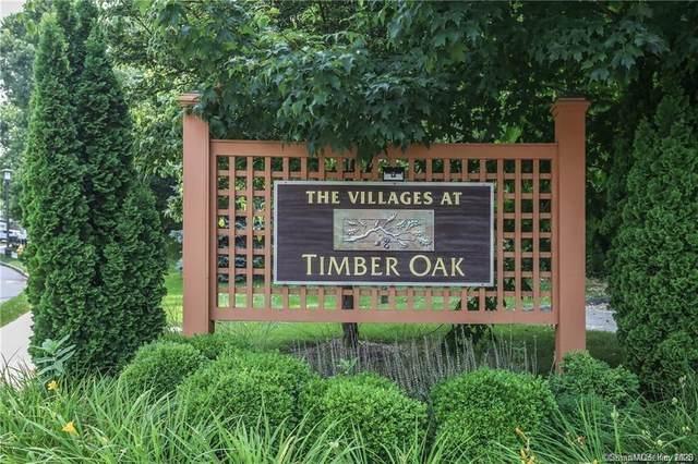72 Lawrence Avenue, Danbury, CT 06810 (MLS #H6069308) :: Mark Seiden Real Estate Team