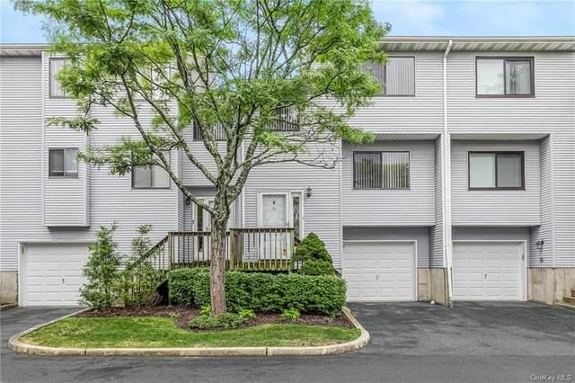 51 Chester Lane, Nanuet, NY 10954 (MLS #H6069716) :: Cronin & Company Real Estate