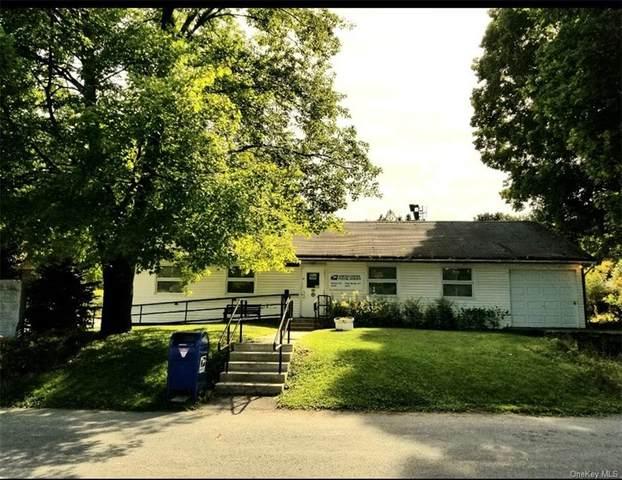 3902 Ny 67, Other, NY 12057 (MLS #H6069899) :: Mark Boyland Real Estate Team