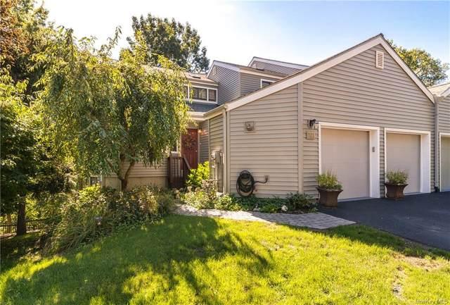 121 Hunter Lane, Ossining, NY 10562 (MLS #H6069985) :: Mark Seiden Real Estate Team