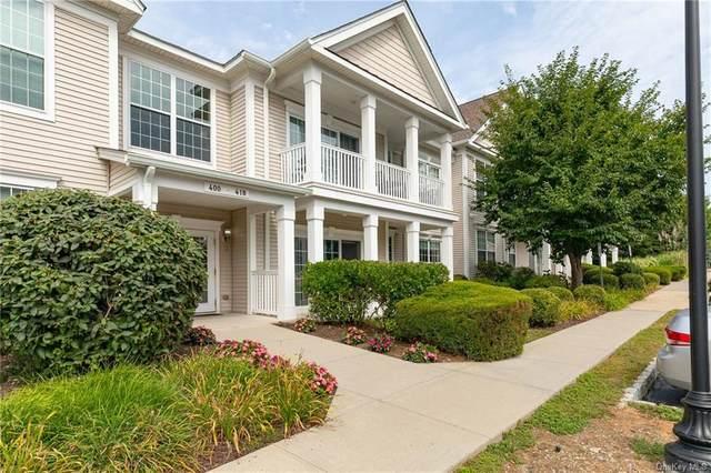 410 Saratoga Lane, Fishkill, NY 12524 (MLS #H6070062) :: Kevin Kalyan Realty, Inc.