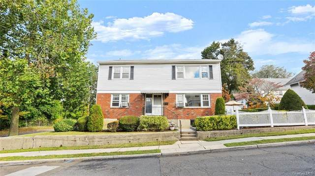 17 6th Street, Pelham, NY 10803 (MLS #H6070490) :: William Raveis Baer & McIntosh