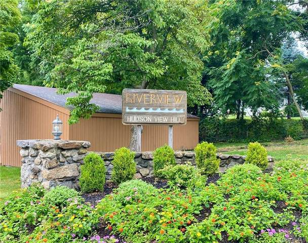 2 Hudson View Hill, Ossining, NY 10562 (MLS #H6070570) :: William Raveis Baer & McIntosh