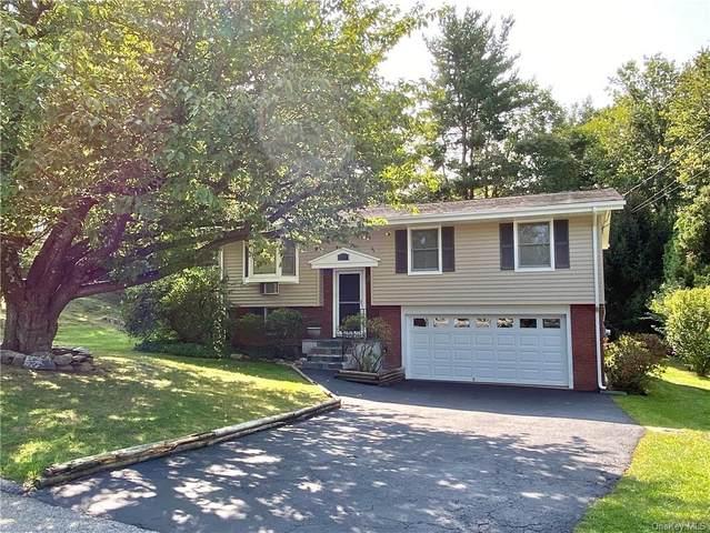 3 Hood Place, Cortlandt Manor, NY 10567 (MLS #H6070772) :: Mark Seiden Real Estate Team