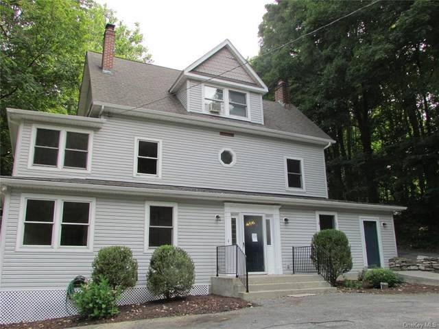 1860 State Route 32, New Windsor, NY 12553 (MLS #H6070795) :: The McGovern Caplicki Team