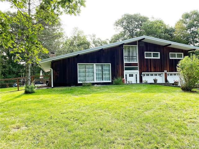 239 Farmers Mills Road, Carmel, NY 10512 (MLS #H6070803) :: William Raveis Baer & McIntosh