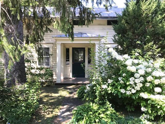 1077 River Road, Barrytown, NY 12507 (MLS #H6070841) :: Kevin Kalyan Realty, Inc.