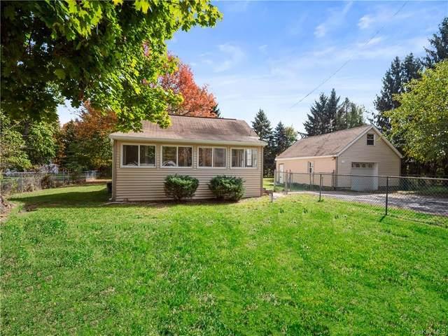 13 Lake Walton Road, Wappingers Falls, NY 12590 (MLS #H6070976) :: Kendall Group Real Estate   Keller Williams