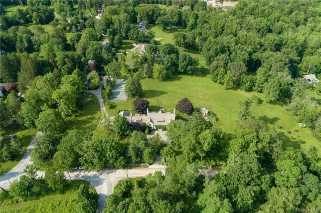 10 Broad Brook Road, Bedford Hills, NY 10507 (MLS #H6071041) :: Frank Schiavone with William Raveis Real Estate
