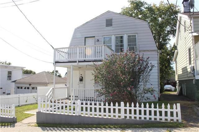 316 N Broad Street, Peekskill, NY 10566 (MLS #H6071065) :: Mark Seiden Real Estate Team
