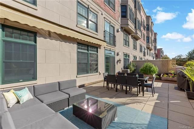 101 Sheldrake Place 101-3, Mamaroneck, NY 10543 (MLS #H6071116) :: Kevin Kalyan Realty, Inc.