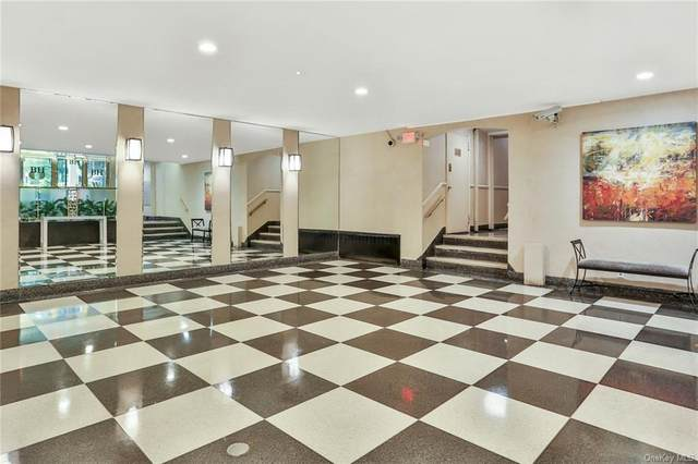 16 N Broadway 3R, White Plains, NY 10601 (MLS #H6071146) :: Kendall Group Real Estate | Keller Williams