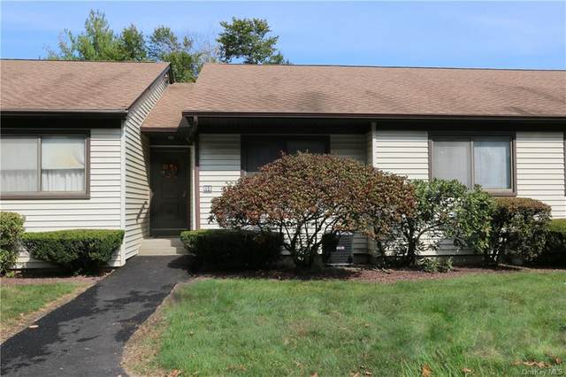 69 B Independence Court, Yorktown Heights, NY 10598 (MLS #H6071170) :: Kevin Kalyan Realty, Inc.