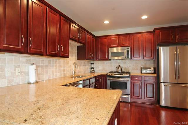431 Trump Park, Shrub Oak, NY 10588 (MLS #H6071408) :: Mark Boyland Real Estate Team