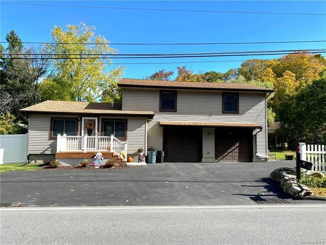 56 Terry Hill Road, Carmel, NY 10512 (MLS #H6071592) :: Cronin & Company Real Estate
