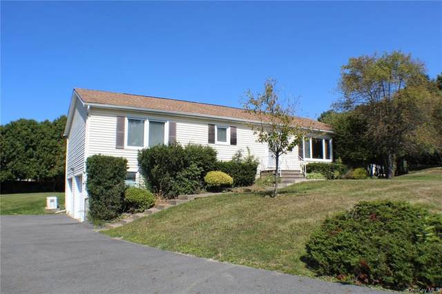 17 Truman Court, Wallkill, NY 12589 (MLS #H6071638) :: Cronin & Company Real Estate
