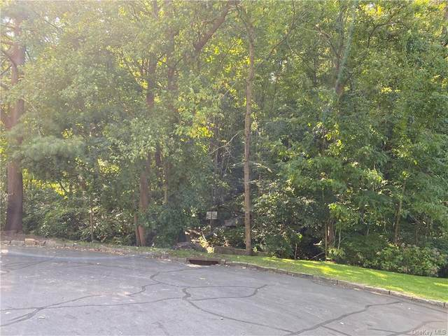 0 Oakmont Drive, Purchase, NY 10577 (MLS #H6071650) :: Frank Schiavone with William Raveis Real Estate