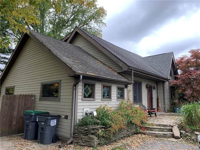 36 Holland Avenue, Pine Bush, NY 12566 (MLS #H6071717) :: Cronin & Company Real Estate