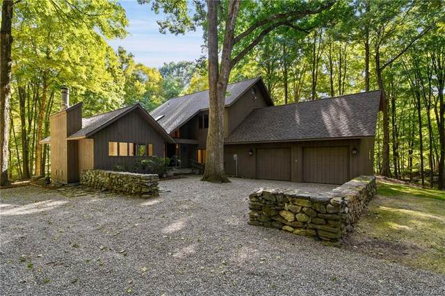 47 Todd Road, Katonah, NY 10536 (MLS #H6071858) :: Mark Boyland Real Estate Team