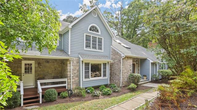 785 Old Sleepy Hollow Road Extension, Briarcliff Manor, NY 10510 (MLS #H6071881) :: Mark Seiden Real Estate Team
