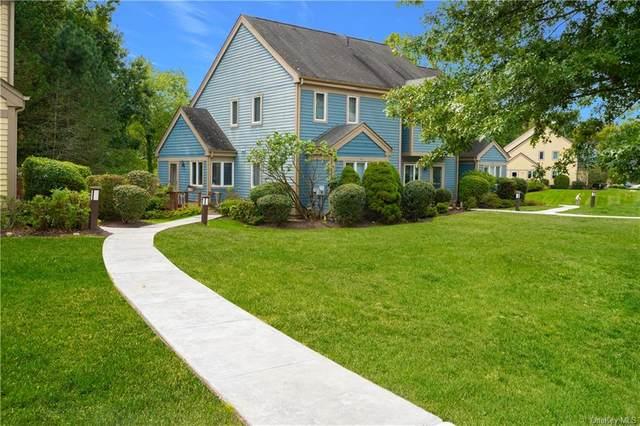 5101 Manor Drive, Peekskill, NY 10566 (MLS #H6071936) :: Mark Seiden Real Estate Team