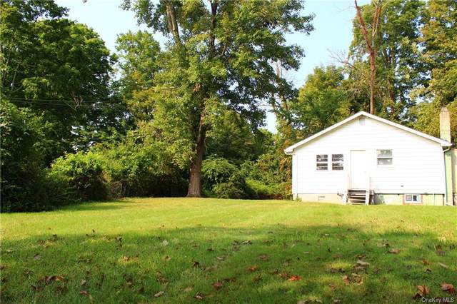 29 Jerome Drive, Patterson, NY 12563 (MLS #H6071991) :: The Home Team