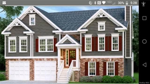 TBD Ruby Road, Kingston, NY 12401 (MLS #H6072013) :: McAteer & Will Estates   Keller Williams Real Estate