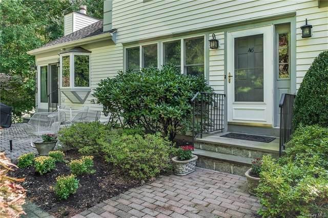46 Brook Hills Circle, White Plains, NY 10605 (MLS #H6072068) :: Mark Seiden Real Estate Team