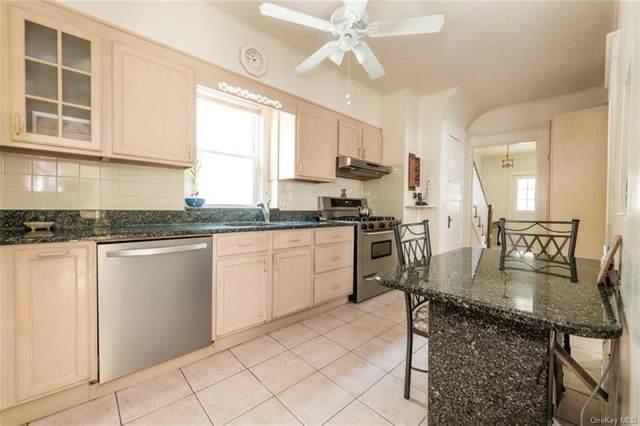 32 Lake Avenue, Tuckahoe, NY 10707 (MLS #H6072082) :: William Raveis Baer & McIntosh