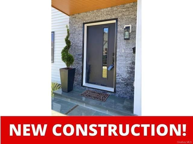 169 Fairview Avenue, Port Chester, NY 10573 (MLS #H6072115) :: William Raveis Baer & McIntosh