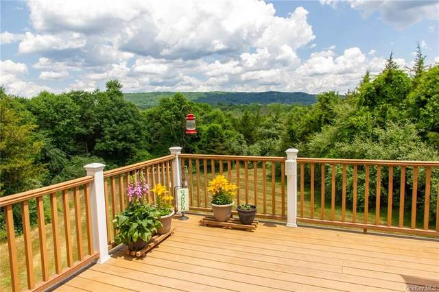 32 Clove Hollow Road, Hopewell Junction, NY 12533 (MLS #H6072157) :: Kendall Group Real Estate | Keller Williams