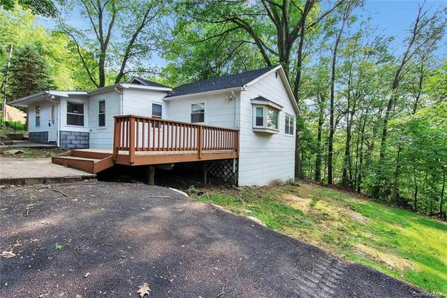 103 Birch Street, Cortlandt Manor, NY 10567 (MLS #H6072230) :: Mark Seiden Real Estate Team
