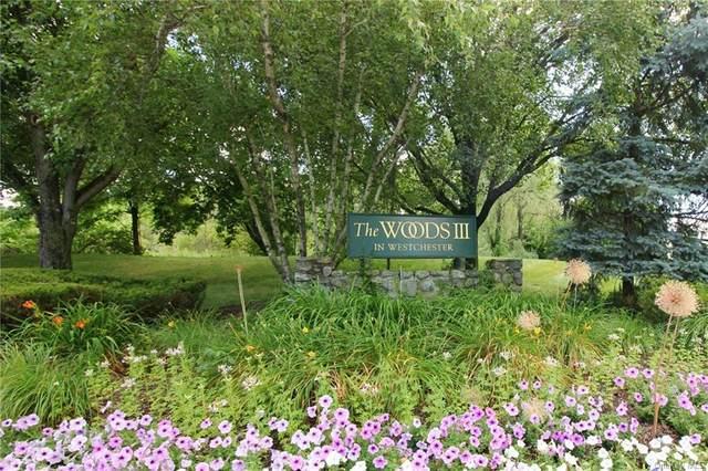 2 Spring Meadow Lane, Peekskill, NY 10566 (MLS #H6072312) :: Mark Seiden Real Estate Team