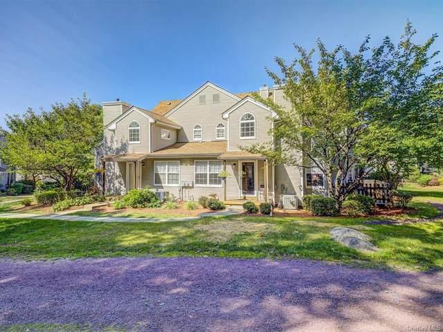 1199 Washington Green, New Windsor, NY 12553 (MLS #H6072320) :: Cronin & Company Real Estate