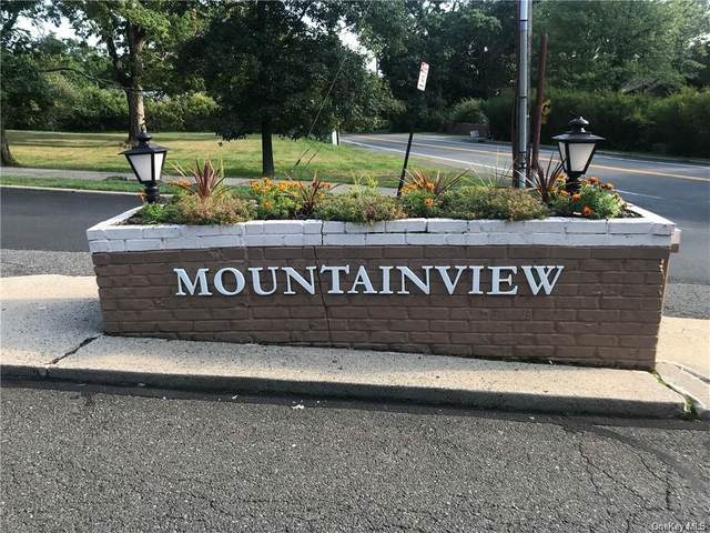 14 Sierra Vista Lane, Valley Cottage, NY 10989 (MLS #H6072447) :: Mark Seiden Real Estate Team