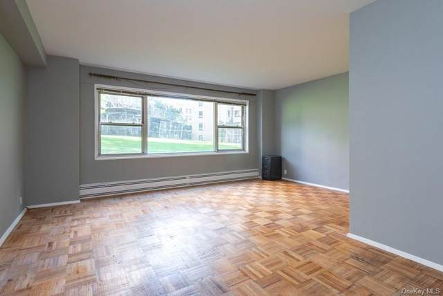 5 Fordham Hill Oval 1D, Bronx, NY 10468 (MLS #H6072483) :: Nicole Burke, MBA | Charles Rutenberg Realty