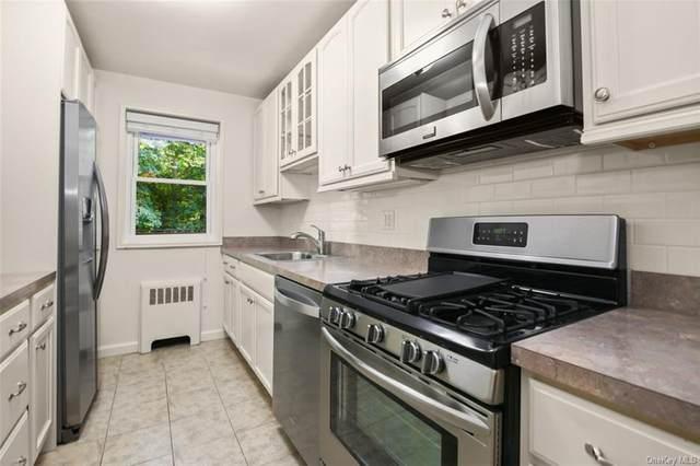 150 Draper Lane 1CN, Dobbs Ferry, NY 10522 (MLS #H6072505) :: Nicole Burke, MBA | Charles Rutenberg Realty